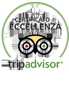 certificato-eccellenza-tripadvisor-