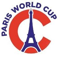 paris-world-cup-promo