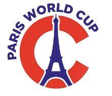 paris-world-cup-promo