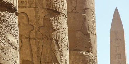 egypt-louvre-tour
