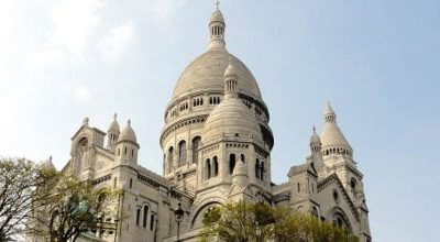 private-tour-montmartre