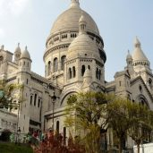 Tour-Montmartre-Sacro-Cuore