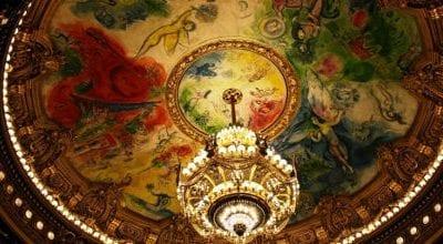 tour-opera-garnier