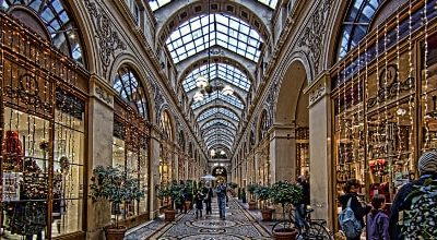 covered-walkways-tour-paris