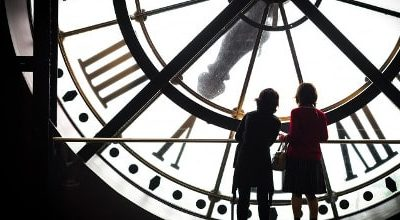 orsay-museum-tour