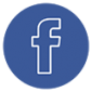 social-facebook-parigirando