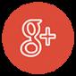 social-googleplus-parigirando