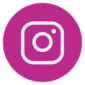 social-instagram-parigirando