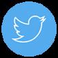 social-twitter-parigirando