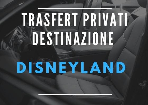 transfer-destinazione-parigi