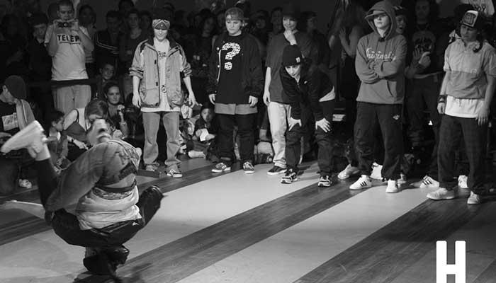 Hip-Hop-parigi-break-dance
