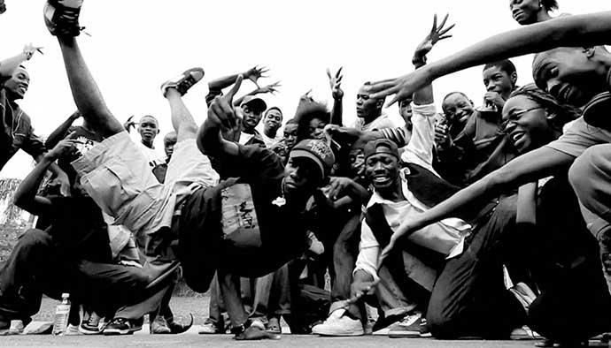 La-danza-Hip-Hop_Parigi