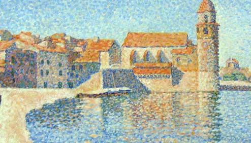 impressionisti-in-Normandia-Parigi