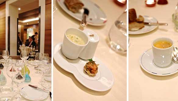 ristorante-guy-savoy-antipasto