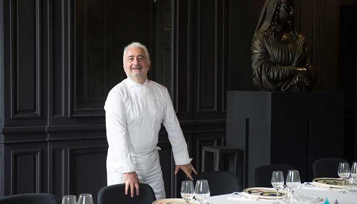 ristorante-guy-savoy-chef