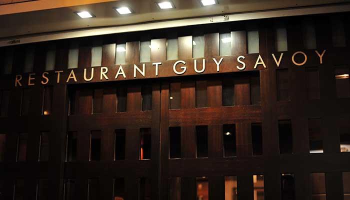 ristorante-guy-savoy-esterno