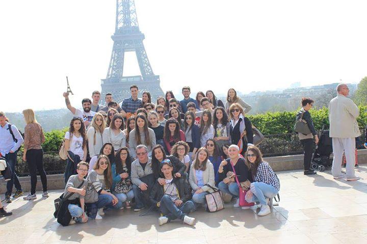 viaggi-di-istruzione