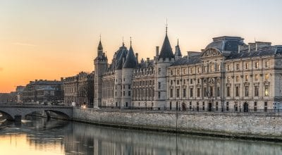 historical-paris-shared-tour