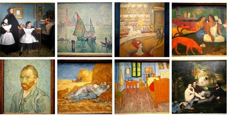 capolavori-museo-orsay-parigi-1