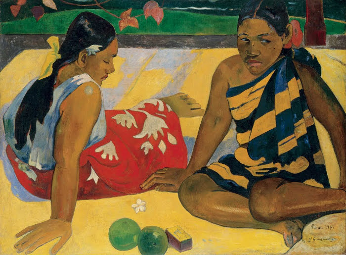 due-donne-tahitiane-paul-gauguin
