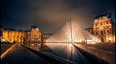 masterpieces-louvre-group-guided-tour