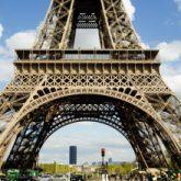 paris-eiffel-shared-tour