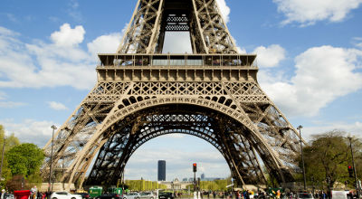paris-eiffel-shared-tour