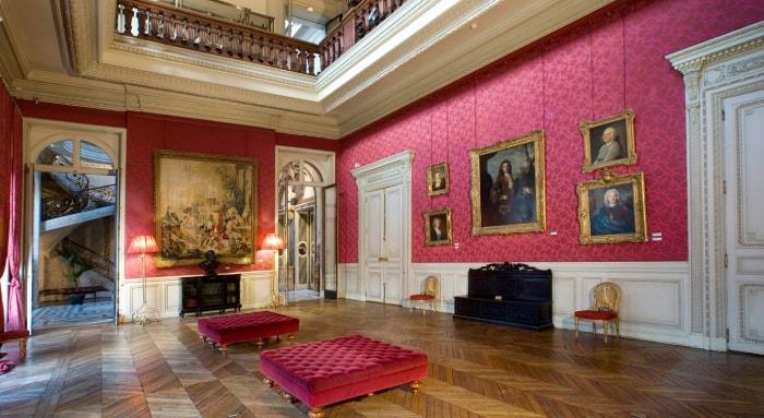 Musée-Jacquemart-André-Paris-France-min