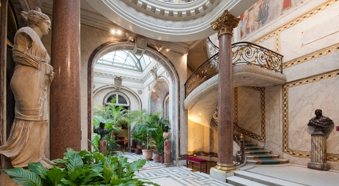 museo-jacquemart-andre-interno