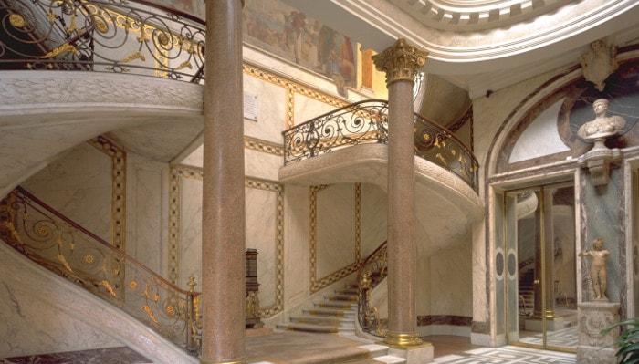 scalinata-museo-jacquemart