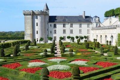 Visita-Guidata-Castello-Villandry
