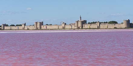Guide-Turistiche-Aigues-Mortes