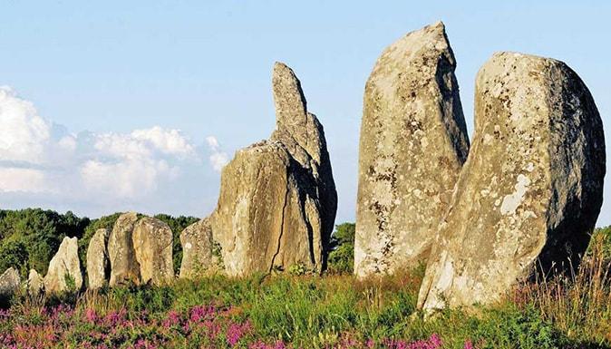 allineamenti-megalitici-carnac