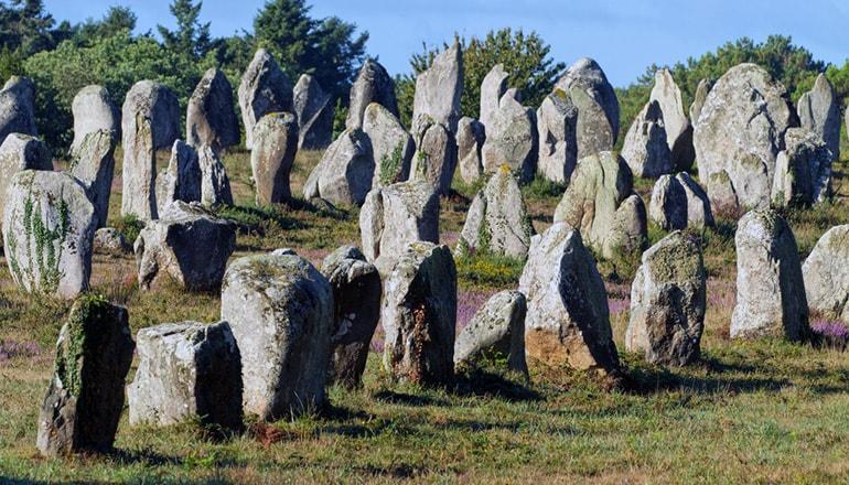 carnac-particolare-pietre-allineate