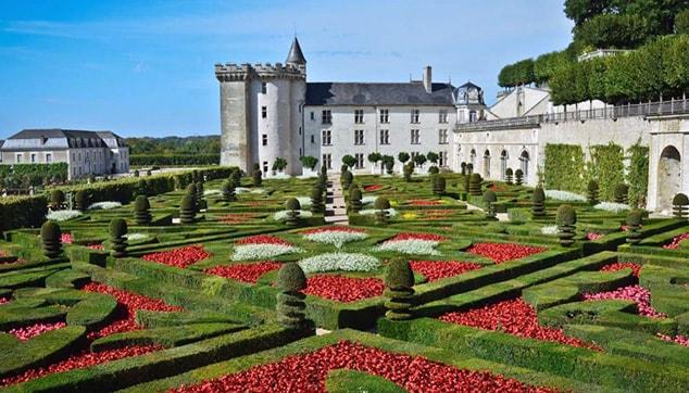 castello-villandry-giardini