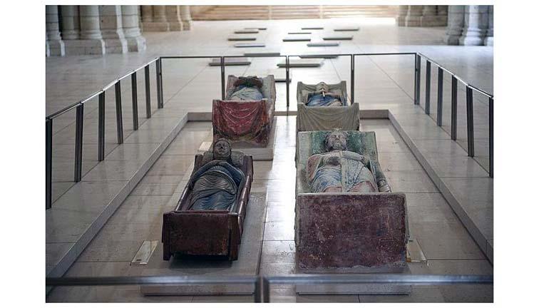 coperture-sarcofagi-abbazia-fontevraud