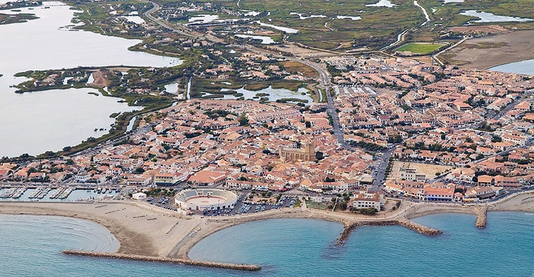 vista-aerea-saint-marie-de-la-mer