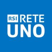 Logo Radio televisione Svizzera