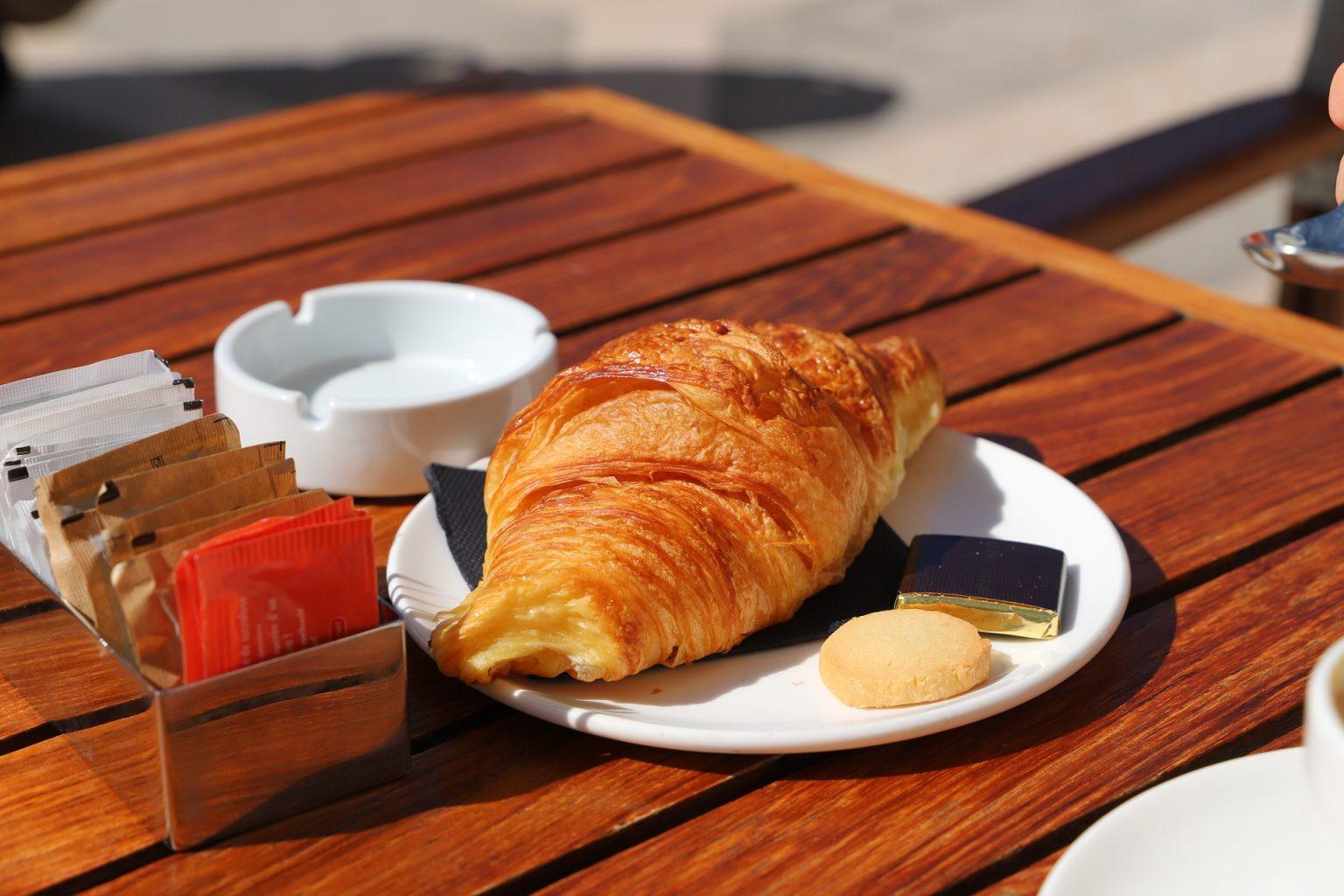 cenare-a-parigi-consigli-1536x1024