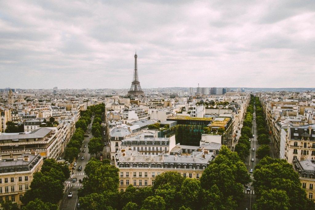Parigi-un-giorno