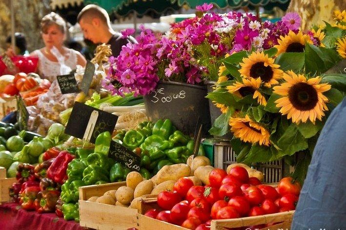mercato-provenzale